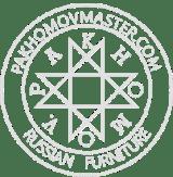 логотип, светлый.м.