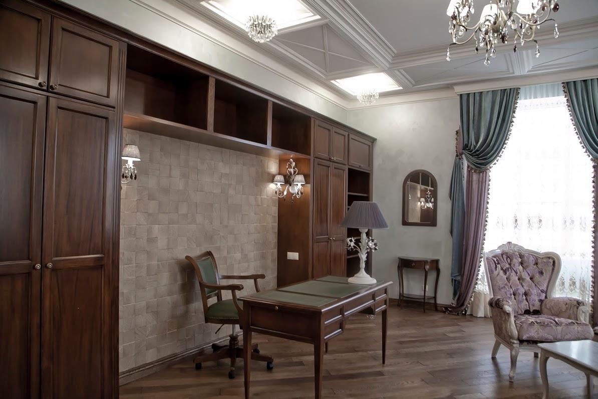 Дом 700 кв