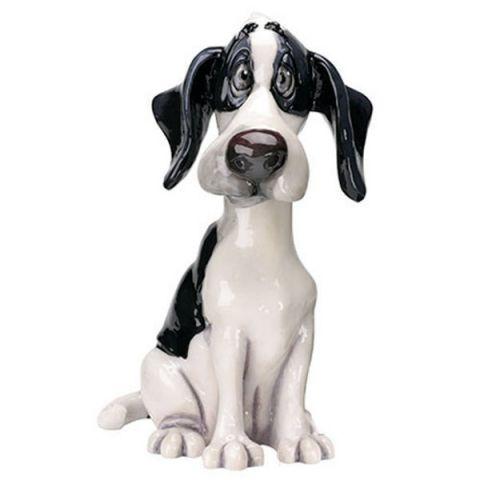 "Фигурка собаки ""Clifford"""
