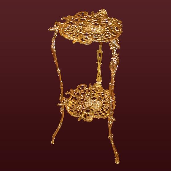 Столик «Ажурный»