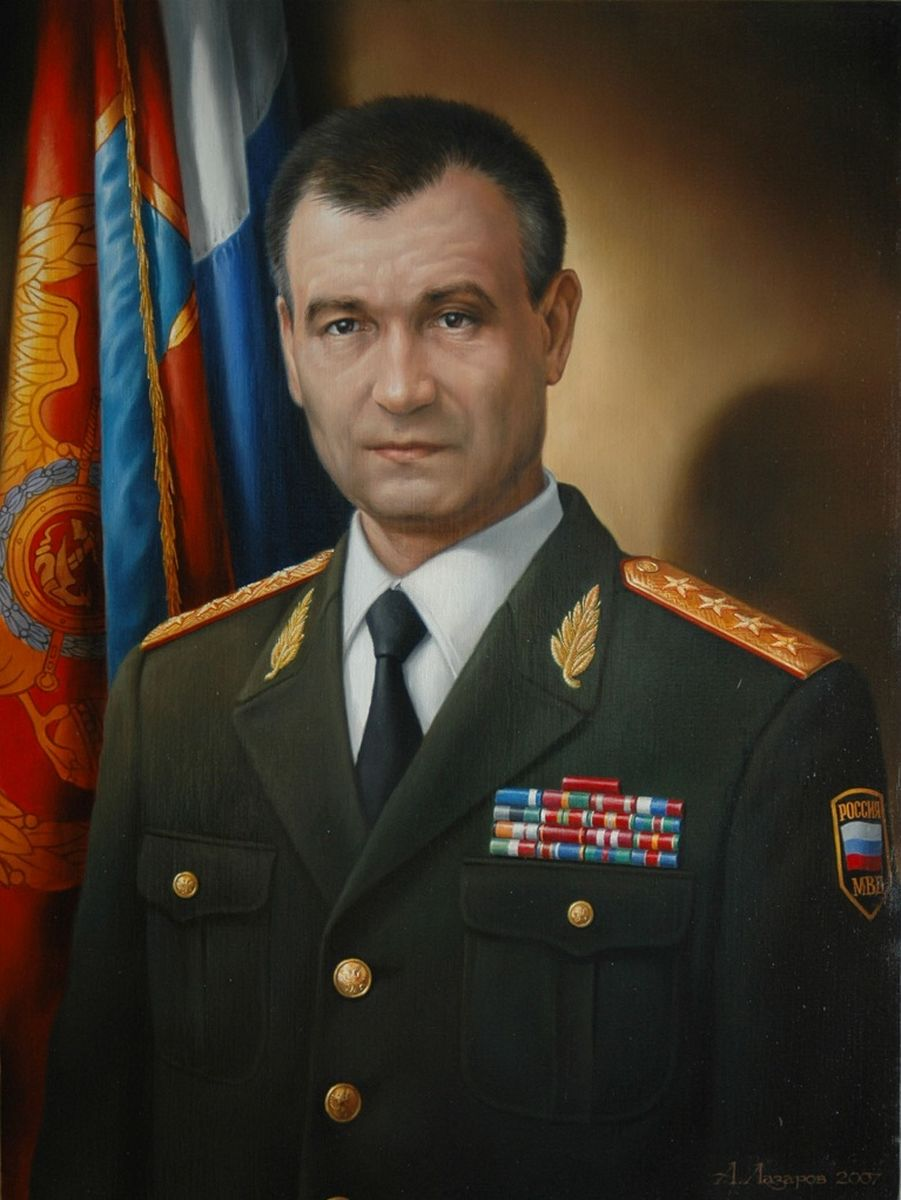 к.л._0036